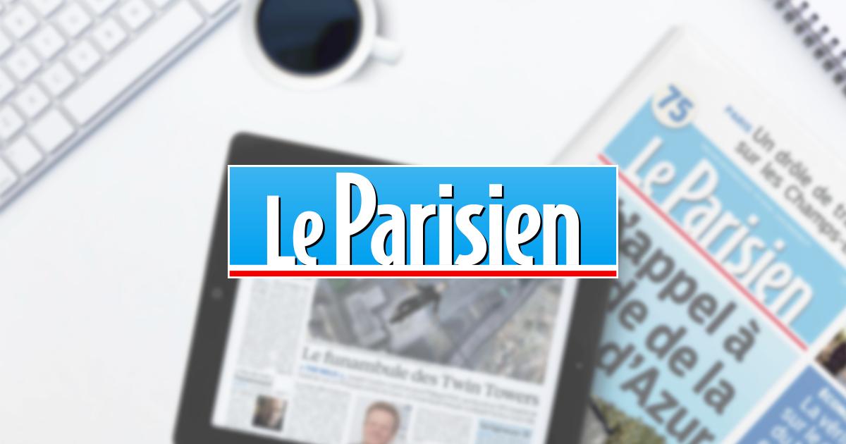 Paris, info Ile de France, Oise - Information, actualités Paris, IDF, Oise - Info locale Paris, Ile de France, Oise - leParisien.fr