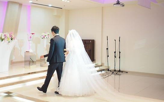 Tenue De Mariage Robe De Mariee D Occasion La Parisienne